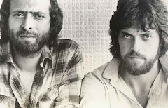 Alan Parsons Proyect