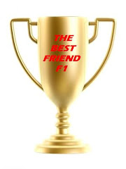 Premio The best fiend F1