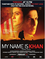 Download My Name Is Khan Movie