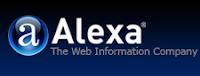 tips efektif meningkatkan alexa trafik rank