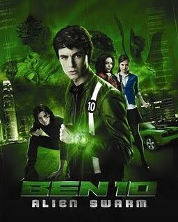 allies movie in hindi