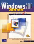 Windows 2000 Server Activo