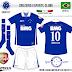 E se fosse assim - Cruzeiro Esporte Clube (MG)