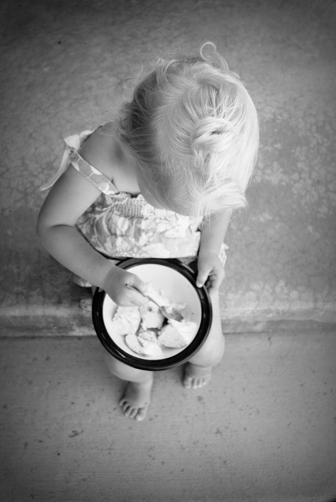 hart + sew | Vintage Baby Clothing: brain freeze