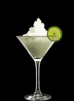 Cocktail Margarita Frozen