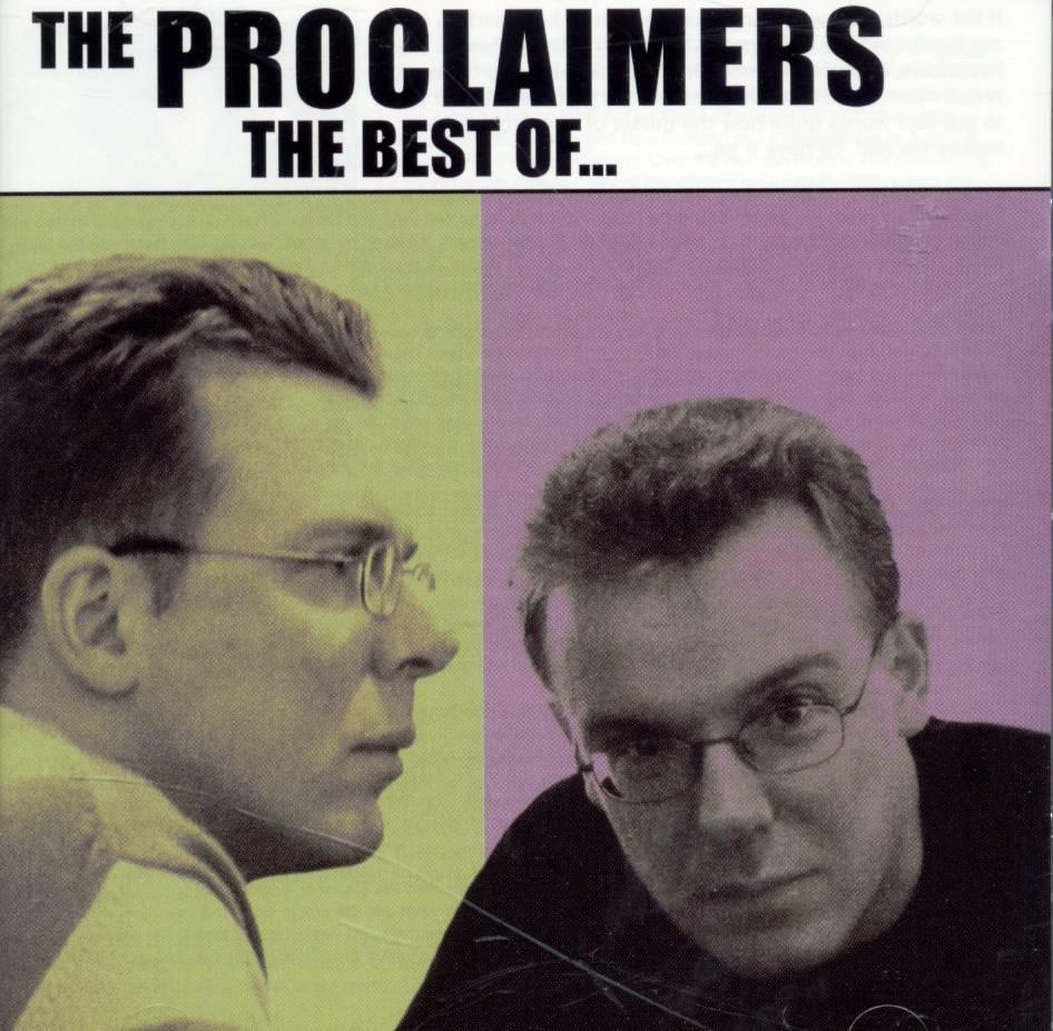 The proclaimers 500 miles torrent download cwwerv's blog.