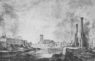 Turun Palo 1827