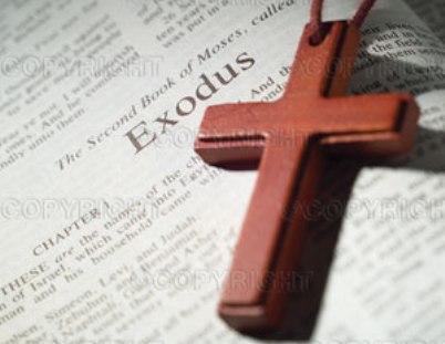 Son Iguales Todas Las Biblias Cuál Es La Diferencia Entre Una Biblia Católica Y Una Protestante Y Otra Protestante Católicos Firmes En Su Fe