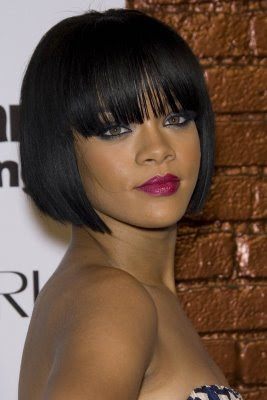 Latest Cute Bob Hairstyles
