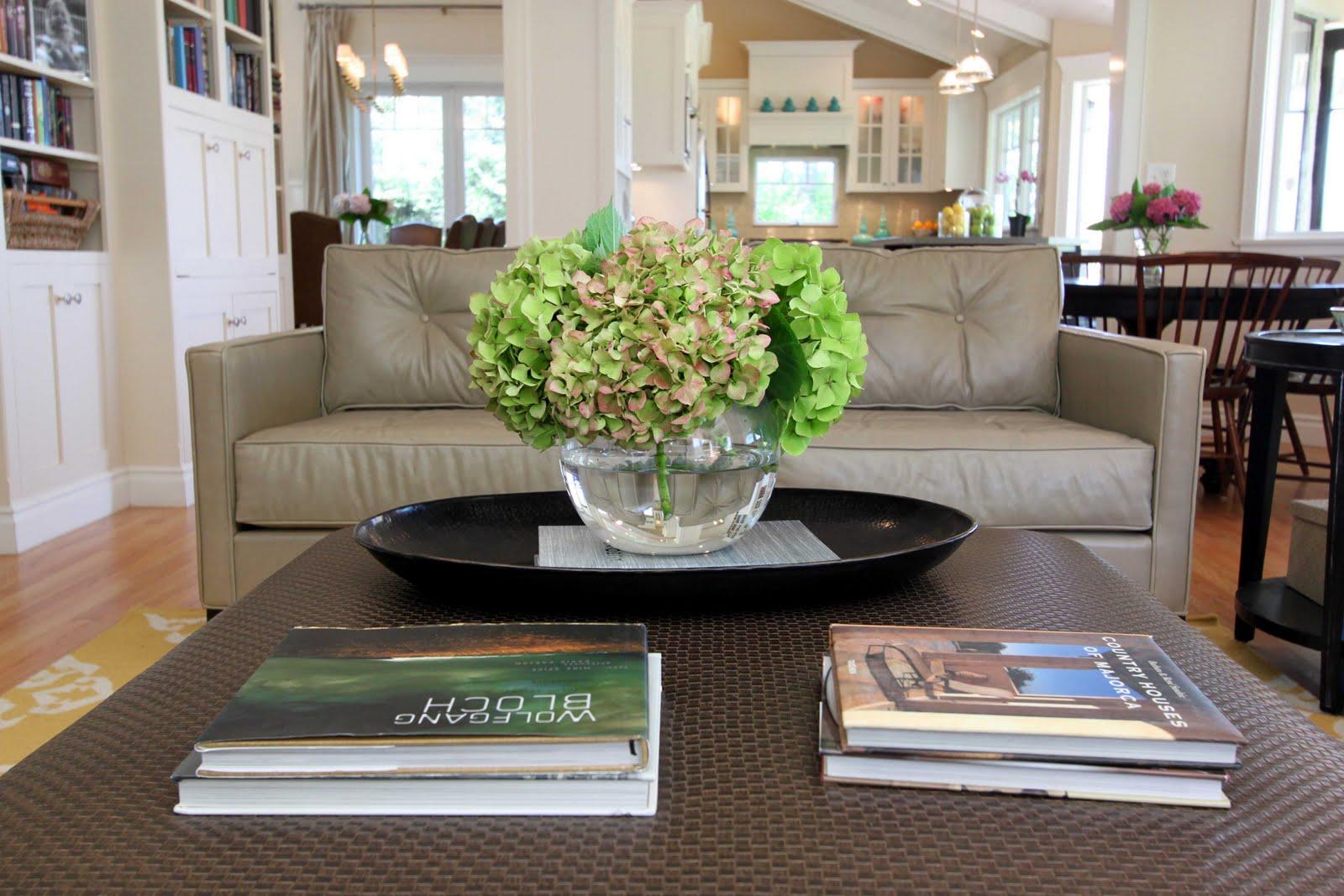 stiles | fischer interior design before and after #2