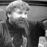 Gangsters Out Blog: Relatives demand Pickton inquiry