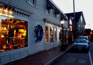 photo of Kennebunk Prelude, 2007