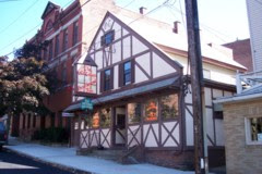 photo of Old Timer Restaurant, Clinton, MA