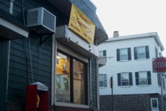 photo of Angela's Cafe, East Boston, MA