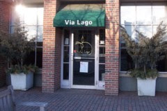 photo of Via Lago, Lexington, MA