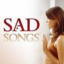 Tamil love failure cut video songs mp3 free download