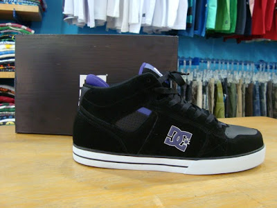 06a5f957956 Radar Shoesfeaturesvital - eurostep shoes