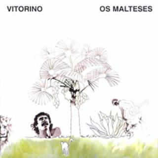 OS MALTESES (VITORINO)