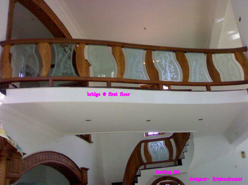 Kn Interior Design Llc