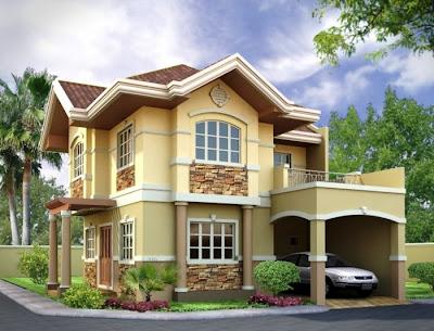 Dazzling 3d Home Design   Kerala Home Design And Floor Plans