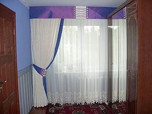 اروع ستائر 2012 - اشيك ستائر 2012 - اجدد ستائر 2012 bedroom-curtain-design-13.jpg