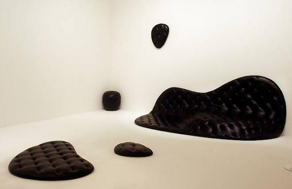 Creative Furniture Designs Home Appliance