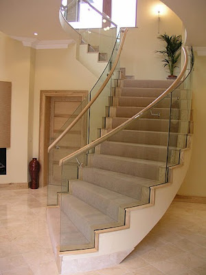 staircase ideas