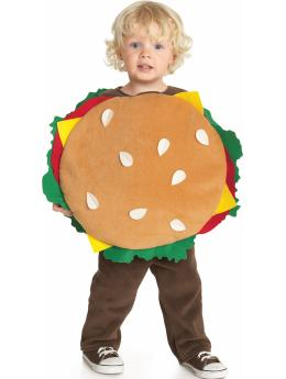 hamburger costume 2250 sizes up to 5t limited quantities by old navy its a knock off of ss beloved pottery barn cheeseburger costume from halloween