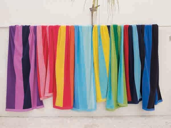 Lands End Beach Towels.Lands End Beach Towels Maryanlinux