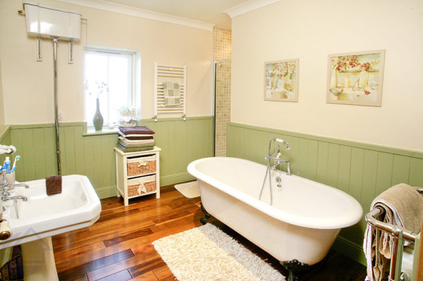 What Does Your Bathroom Look Like All Things Nice