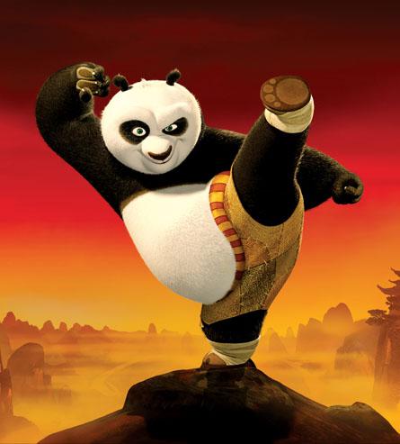 http://4.bp.blogspot.com/_5CeMh1CA3K0/SfcZT3enDNI/AAAAAAAAP0I/BYzaQSWGneU/s1600-R/kung-fu-panda-movie-02.jpg