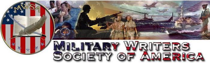 Military Writers Society of America