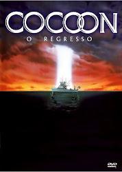 Cocoon II: O Regresso Dublado Online