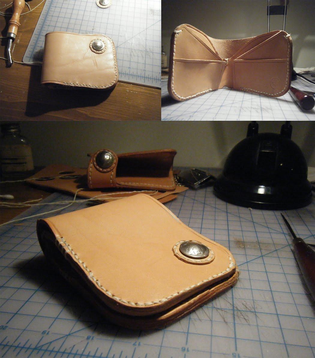 bifold+wallet.jpg