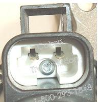 Cobra Transmission Parts 1-800-293-1848: Transfer Case Shift