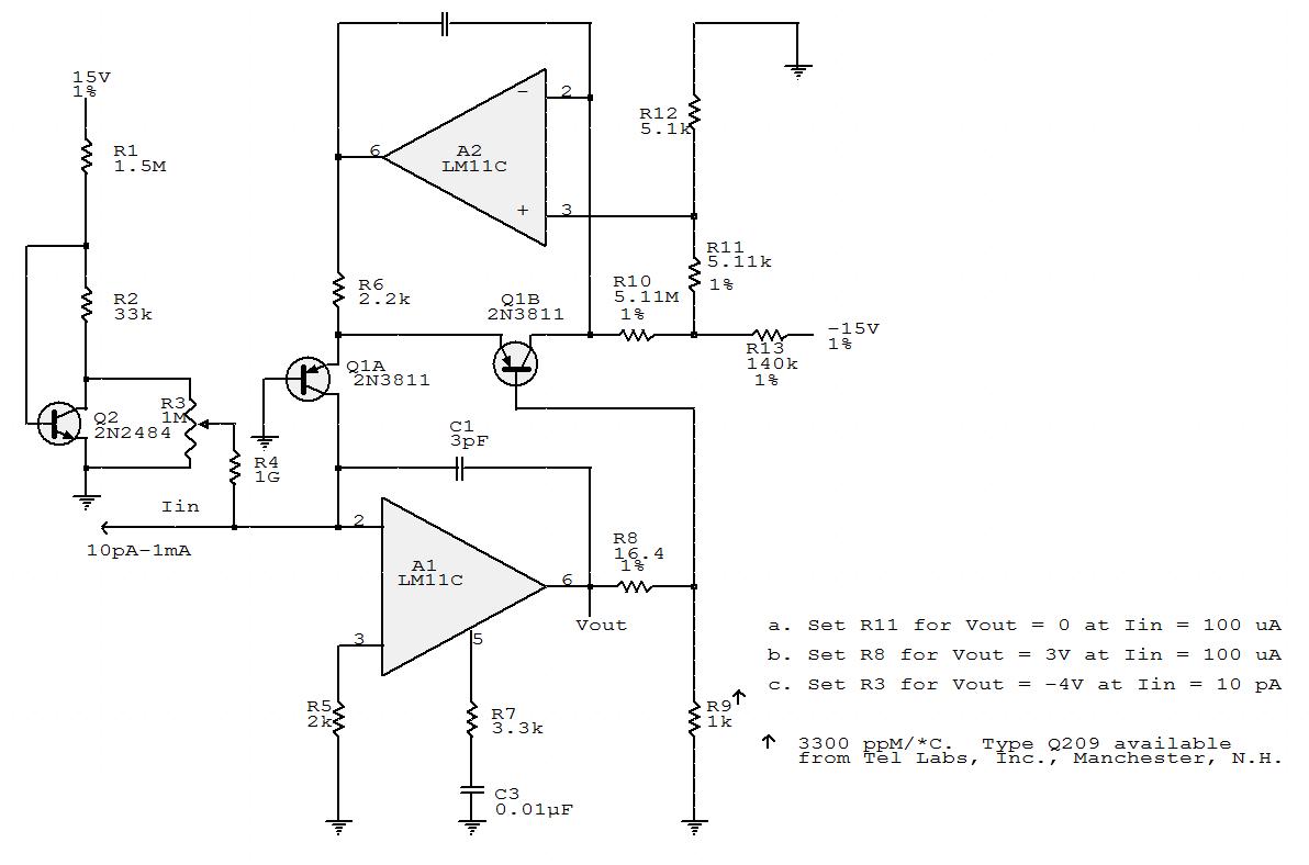 electronic circuits collections dc quadrupler circuit