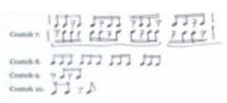 tano 4 Gordang: Alat Musik Prasejarah Mandailing