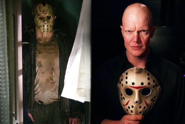 Jason+Voorhees.jpg