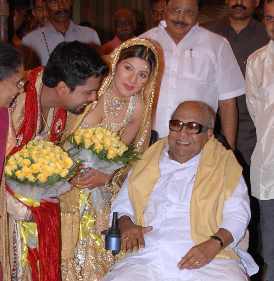 New Malayalam Film Photos, Latest Malayalam Movies Stills -7786