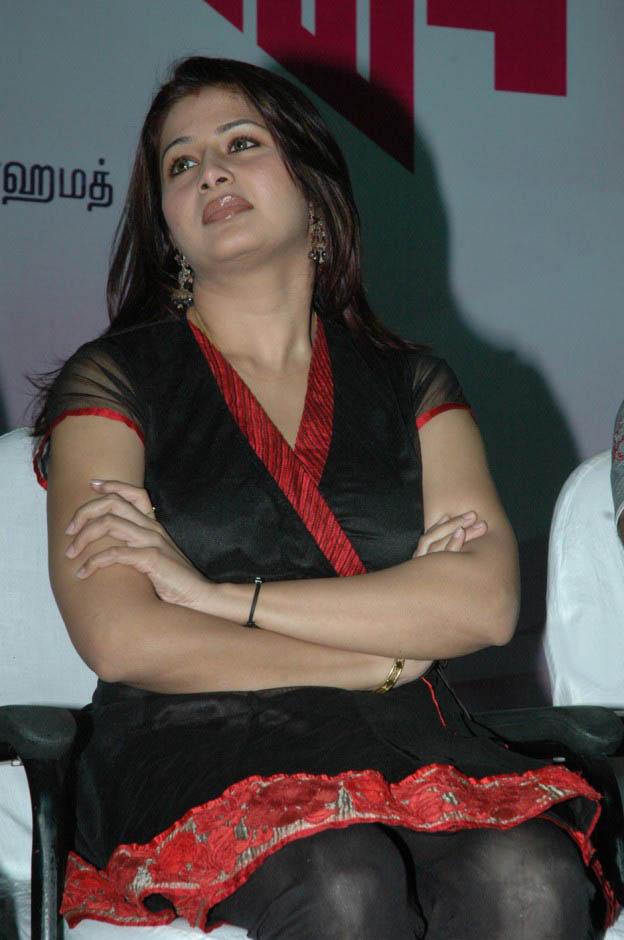 Nueva película de malayalam fotos, Películas Últimas Malayalam Stills-5090