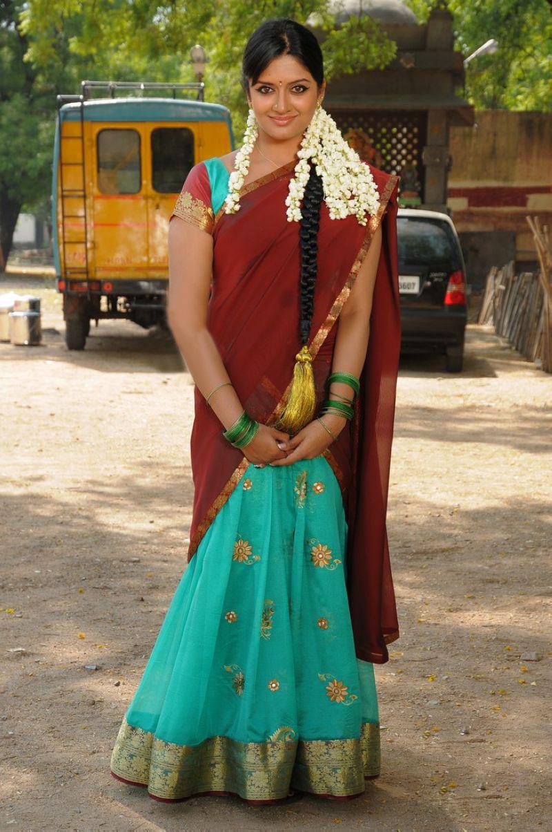 New Malayalam Film Photos, Latest Malayalam Movies Stills -3154