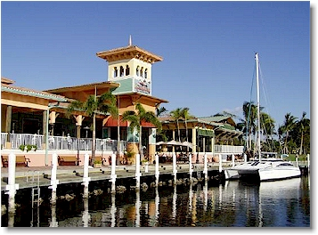 Cape Coral Home Inspector Top Cape Coral Florida Restaurant