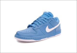 huge selection of 337de fe927 Nike SB July  09 Quickstrikes