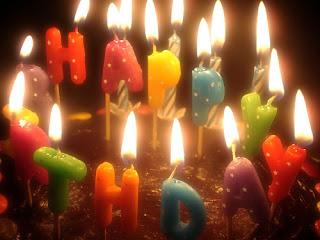 La Mejor Edad El Cumpleanos Del Adulto Mayor - Celebracion-cumpleaos-adultos