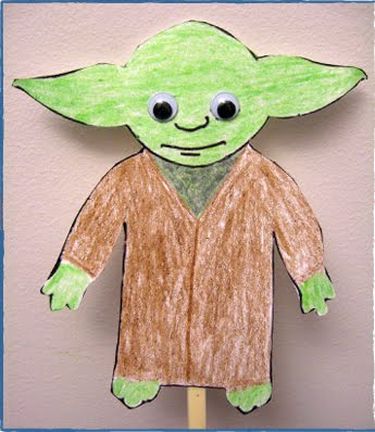 Free Star Wars Events At Pottery Barn Kids Moneywise Moms