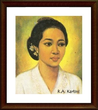 Contoh Biografi Wanita Cards Of