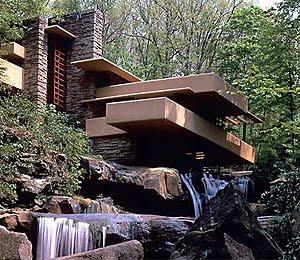 Arquitectura de transicion Arquitectura brutalista
