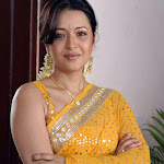 Reema Sen is fond of commercial films
