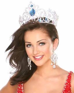 Amy Jackson-Miss Teen world 2008 Madarasapattinam