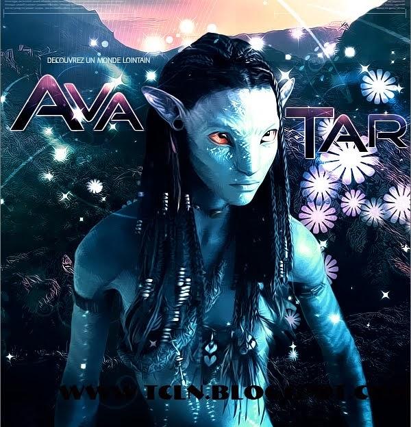 Avatar 2 Hype: Http://tcln.blogspot.in/: 'Avatar' Scores 100 In India